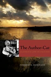 The Author-Cat – Clemens's Life in Fiction - Fordham Scholarship Online