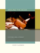 Around the BookSystems and Literacy$