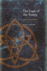 The Logic of the Trinity