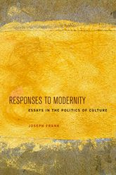 Responses to Modernity