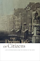 The Dream Life of Citizens