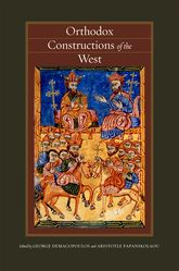 Orthodox Constructions of the West$