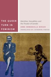 The Queer Turn in Feminism