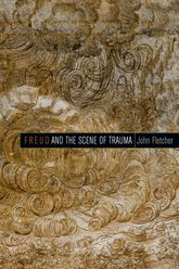 Freud and the Scene of Trauma$