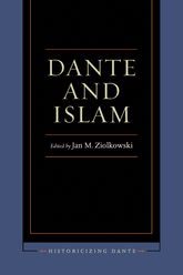 Dante and Islam - Fordham Scholarship Online