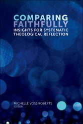 Comparing FaithfullyInsights for Systematic Theological Reflection$